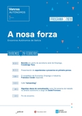 Venres_programa_ourense_gl_page_0001
