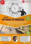 Taller_optimiza_tu_negocio